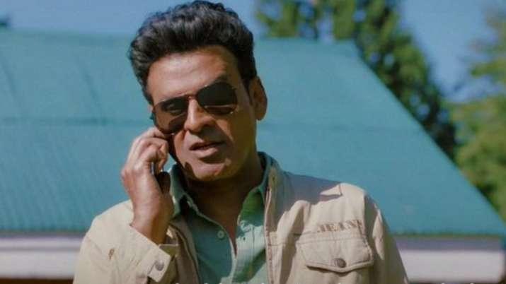 The Family Man 2 Teaser: Manoj Bajpayee aka NIA agent Srikant Tiwari goes missing