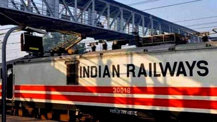 Indian Railway Finance Corporation's Rs 4,600 crore IPO opens next week