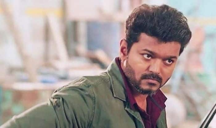 Master Box Office Day 1: Thalapathy Vijay Starrer Gets Terrific Opening Day Business Despite 50 Per Cent Occupancy