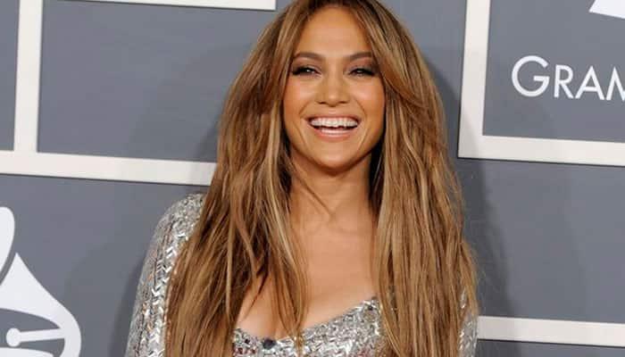 Lady Gaga, Jennifer Lopez to Perform at Joe Biden's Swearing-in Event on Jan 20