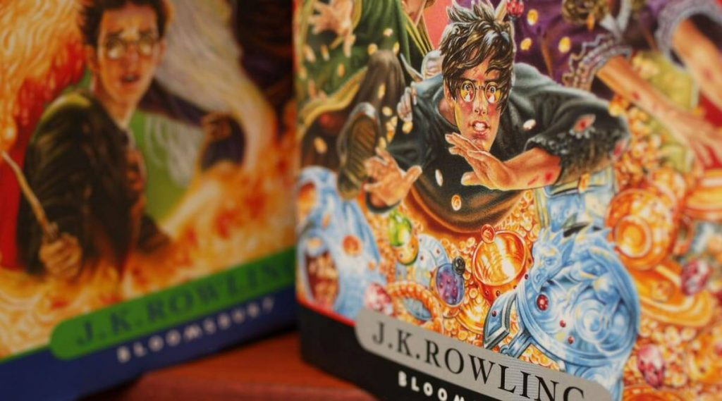 Harry Potter game, Harry Potter prequel game, Harry Potter game delay, Hogwarts Legacy game, Hogwarts Legacy release, Harry Potter 2022, Harry Potter game release, Harry Potter news,