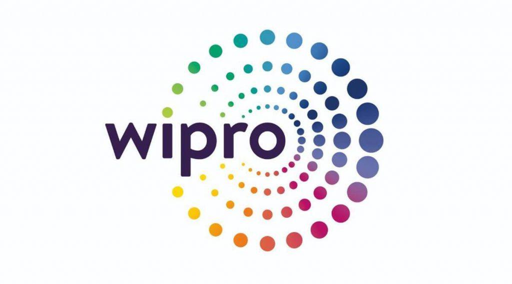 wipro, wipro q3 net profit
