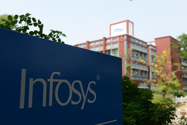 Infosys to acquire assets, onboard employees of Australia's
