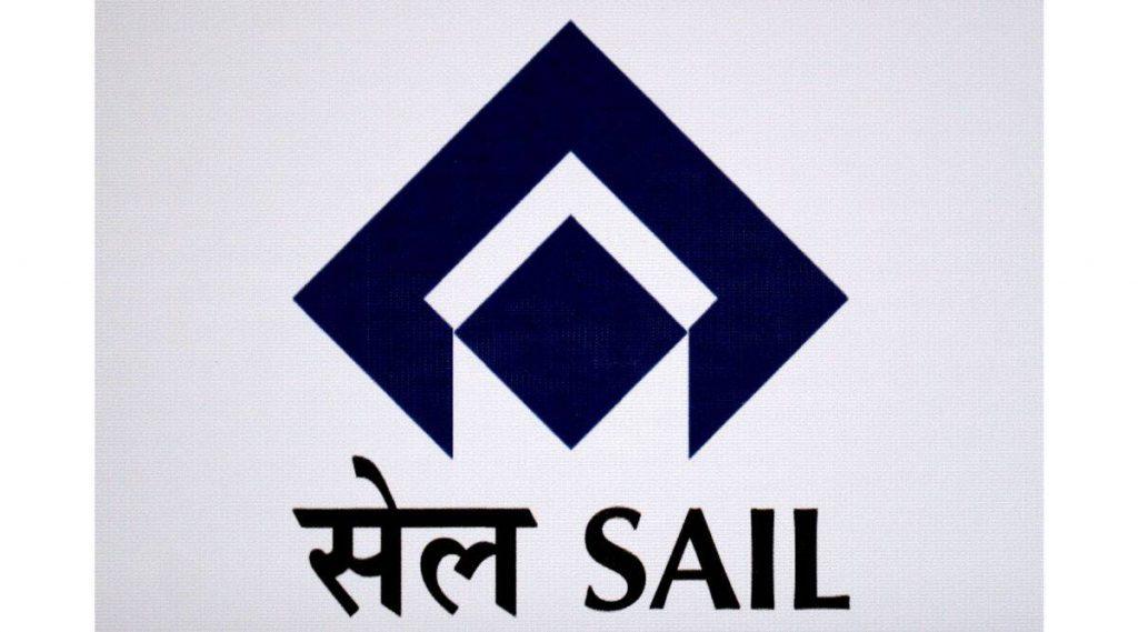 sail, sail ofs, sail news