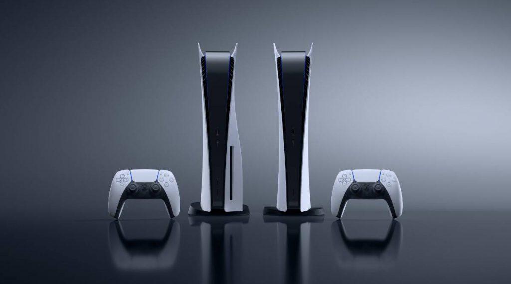 सोनी PS5 प्री-बुकिंग ने प्रशंसकों को निराश किया, कुछ के पास रिलायंस डिजिटल द्वारा रद्द किए गए आदेश थे