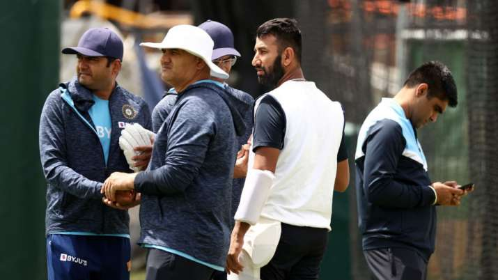 AUS vs IND 4th Test: भारत ने शुक्रवार को प्लेइंग इलेवन के नाम पर चोटों की निगरानी जारी रखी