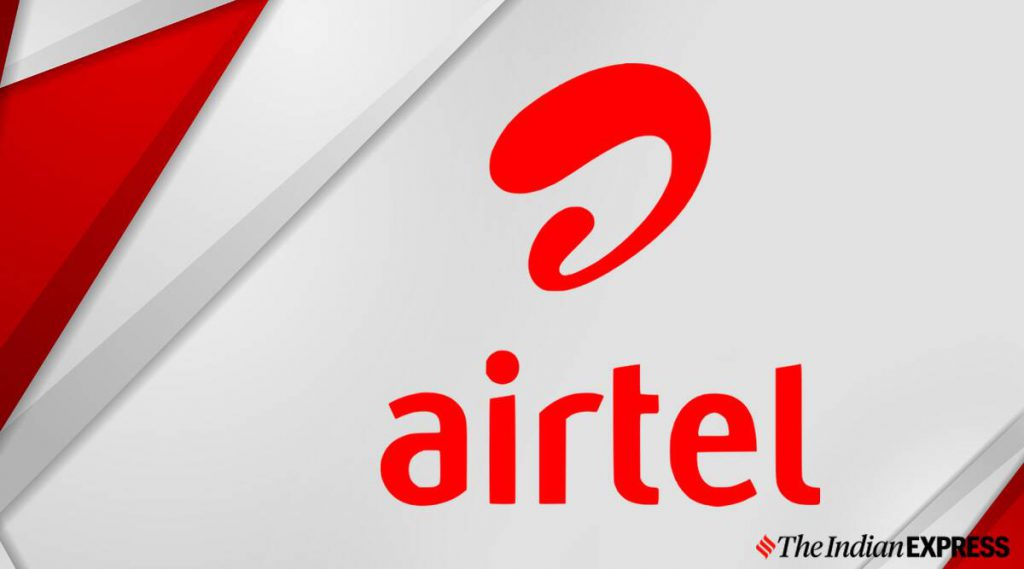 airtel, airtel prime plan, airtel prepaid plans, airtel prime video edition, airtel plans, airtel recharge plans, airtel, amazon prime video, prime video for free