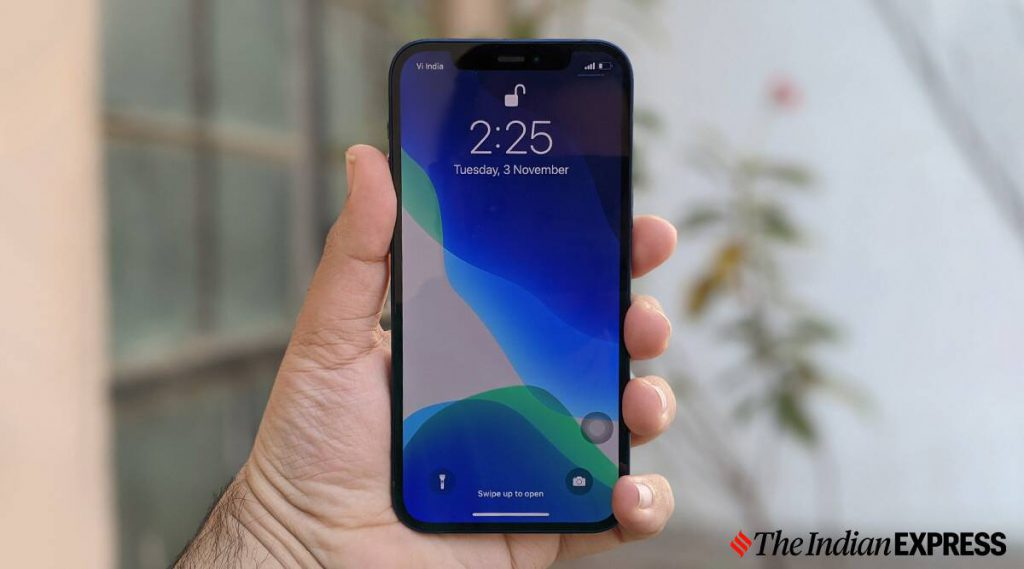Apple, iPhone, iPhone 12, iphone 12 sales, iPhone 12 series, Apple quarter results, iPhone 12 price in india, Tim Cook