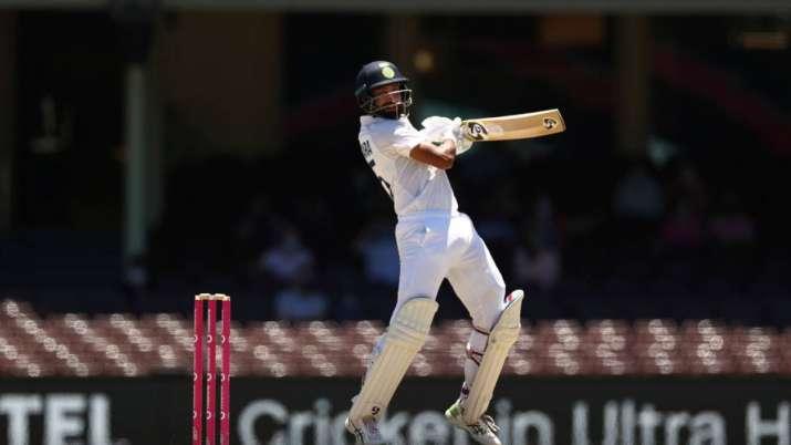 IND vs AUS 4th Test: बैटिंग कोच राठौर का कहना है कि भारत ने गाबा उछाल और तेजी के लिए वास्तव में अच्छी तैयारी की है