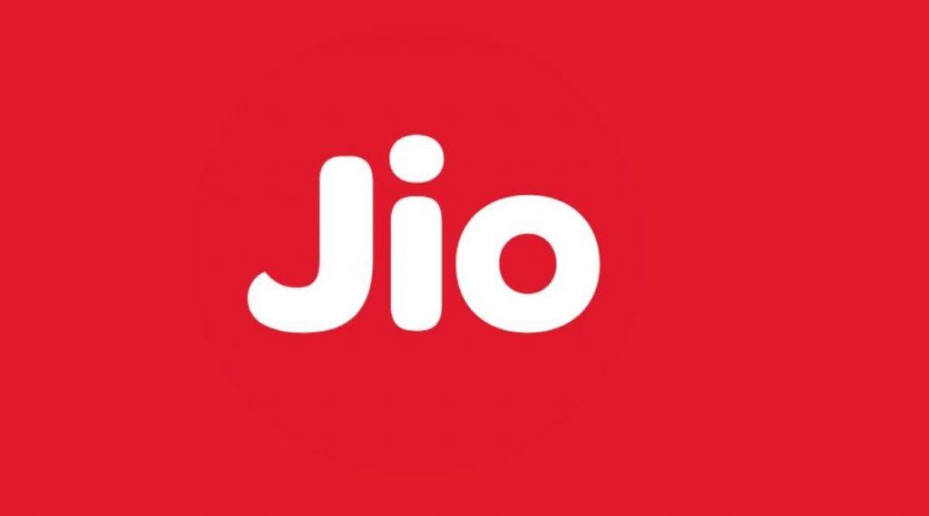 JioPhone plans, new Jiophone plans, Jio packs, Reliance Jio net plans, JioPhone packs, JioPhone plans, Jio plans 2020, Jio packs 2021, Jio news, Reliance Jio news,