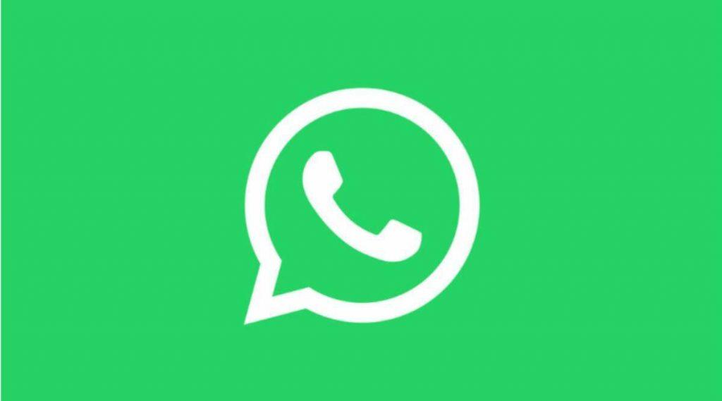 WhatsApp, WhatsApp read later, WhatsApp archive chat, WhatsApp update, WhatsApp news, WhatsApp features, WhatsApp chats
