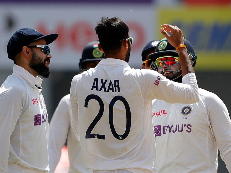 India vs England: Virat Kohli Says Indias